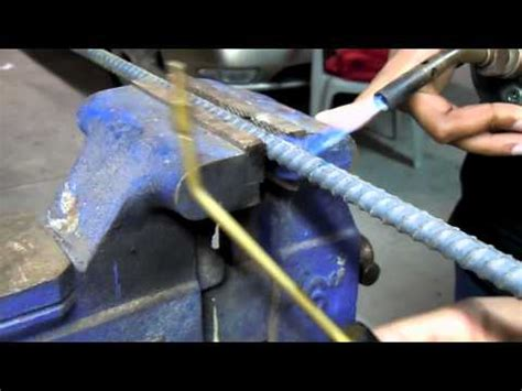 swinging target designs how to make a swinging steel target no welding youtube