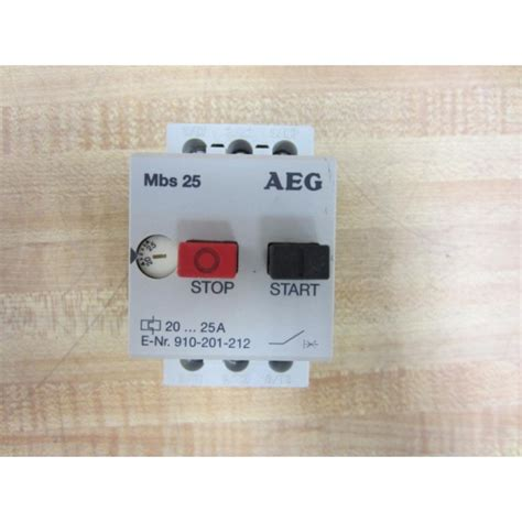 aeg mbs25 wiring diagram simple wiring diagrams