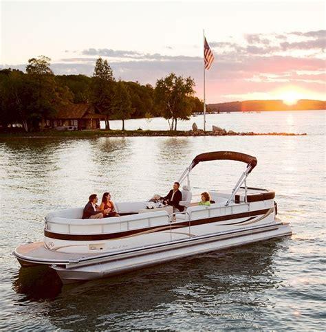 excalibur pontoon boats research avalon pontoons excalibur 29 pontoon boat on
