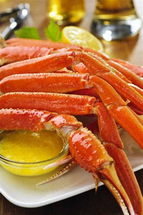 all you can eat crab buffet all you can eat crab legs in august firekeeper s restaurant