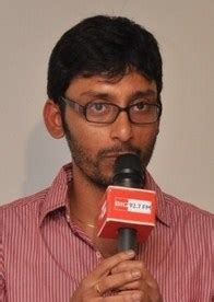 actor balaji biography actor rj balaji rj balaji latest news rj balaji