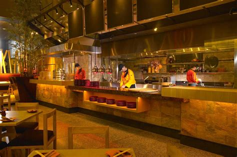 kitchen layout of a restaurant perfect restaurant kitchen design ideas that can be
