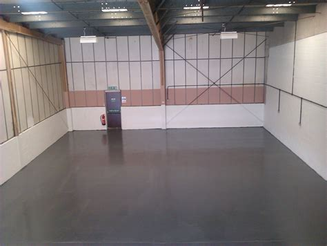 top 28 garage floor paint leeds rustoleum garage floor kit garage decorations rustoleum