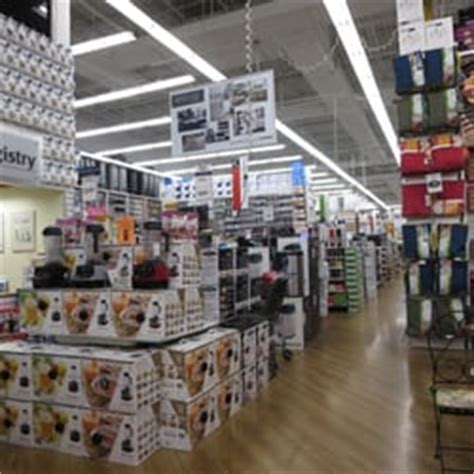 bed bath and beyond nyc locations bed bath beyond 25 reviews baby gear furniture