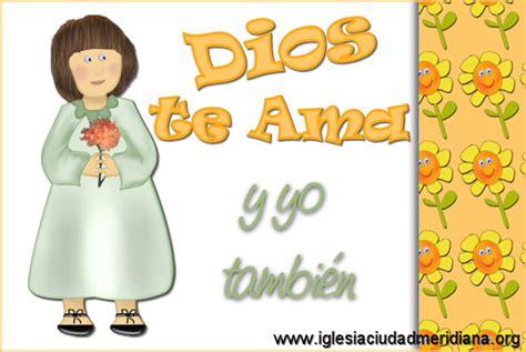 imagenes de jesus te ama y yo tambien pin dios te ama fondos para tu pc cristianos ajilbabcom