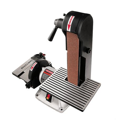 craftsman bench sander 5 best craftsman belt sander delivering powerful