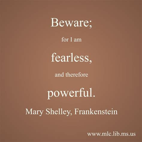 quotes from frankenstein fascinating best 25 frankenstein frankenstein quotes driverlayer search engine