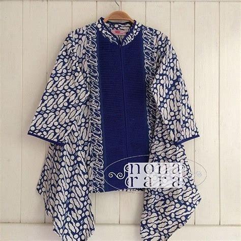 Jual Kimono Handuk Remaja Phb490 baju gamis model kimono frozenyogurts us