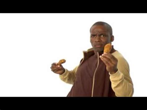 all comments on restasis ad 2009 youtube racist kfc commercial youtube