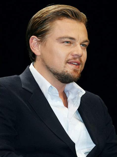 best male celebrity hairstyles 2013 male celebrity hairstyles men hairstyles mag hairstyle