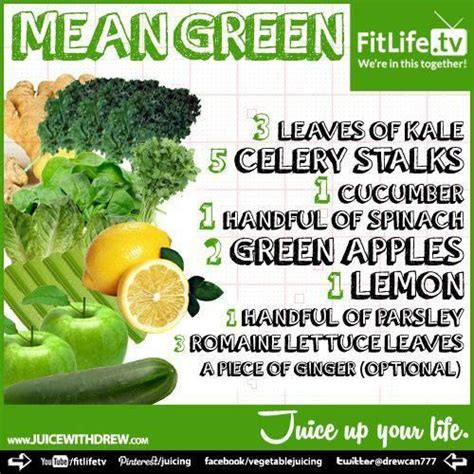 Detox Juices Meaning In by 22 Best Images About Lettuce Juice Recipes On