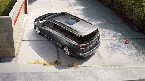 younger nissan page to be released on 2015 nissan quest frederick