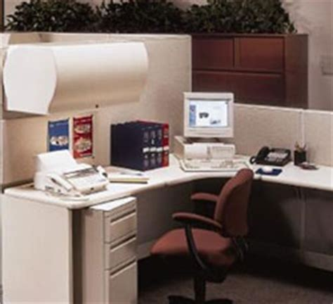 Used Office Furniture Atlanta Ga Nashville Charlotte Used Office Furniture Atlanta