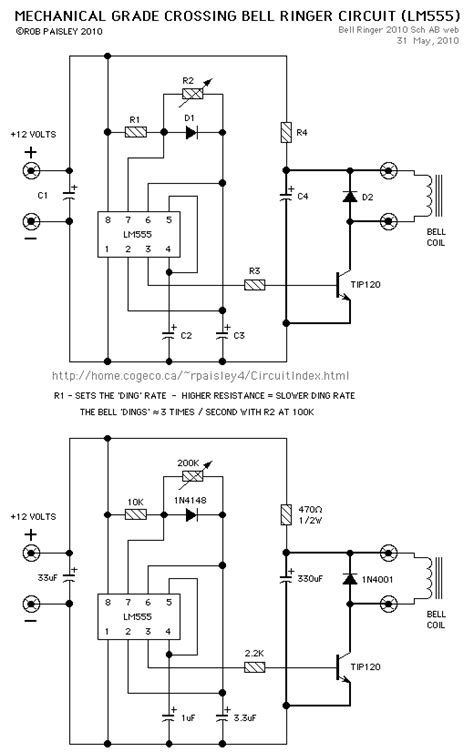 automotive electrical circuits and wiring automotive