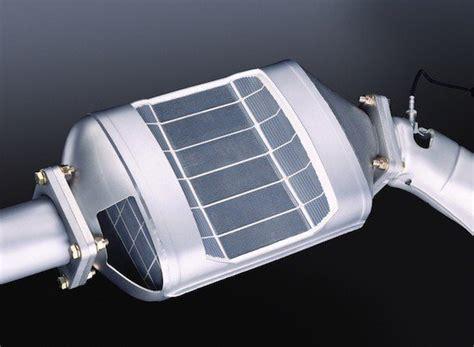 Kabel Gas Ford Escape 2 0 filtro de part 237 culas 191 c 243 mo limpiarlo
