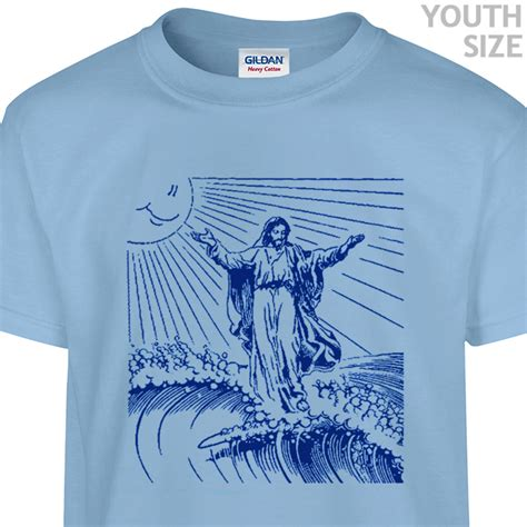 T Shirt Surfing 12 surf jesus t shirt t shirts vintage surfing shirts