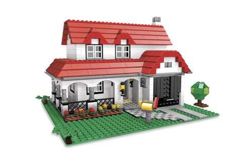 Carribean Ransel 06hp745 Set 3in1 image 4956 lego huis jpg brickipedia the lego wiki