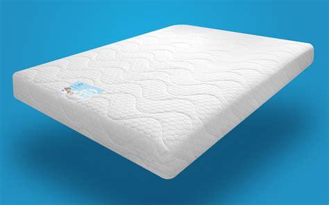 mattress memory foam topper king size furniland