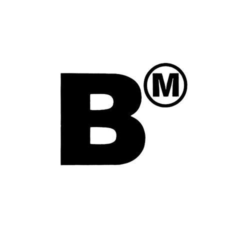 graphis logo design 8 bm contemporary art center logo graphis
