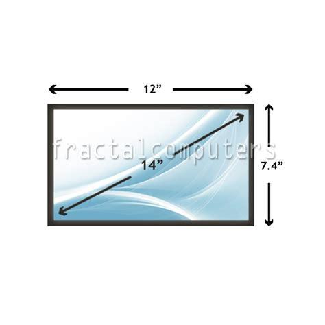 Lenovo Thinkpad T420 Slim display laptop ibm lenovo thinkpad t420 series 14 0 inch