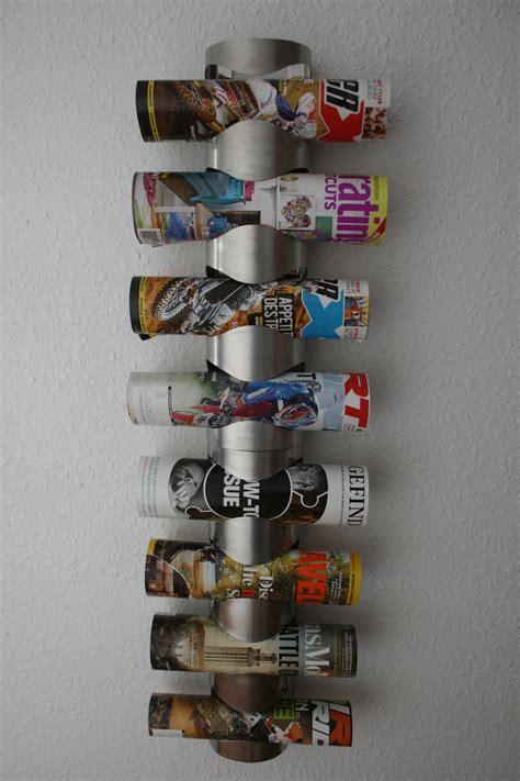 Ikea Wine Shelf by Ikea Wine Rack Turned Magazine Rack Wine And Bar Magazine Racks Wine Racks And