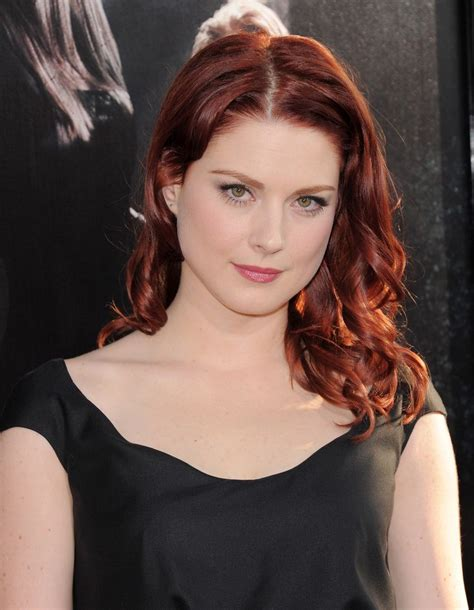 alexandra breckenridge tattoos 1000 ideas about alexandra breckenridge on