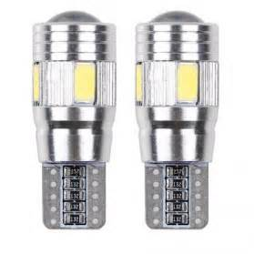 Lu Rem Mobil Led 1156 Ba15s Smd 3014 2pcs lu interior mobil led white 31mm festoon 16 smd 1210 2pcs white jakartanotebook