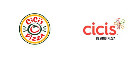 Cici S Pizza Gift Card - credit card theft occurred at 135 cici s pizza locations the merkle