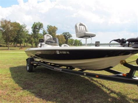 stratos boats texas stratos new and used boats for sale