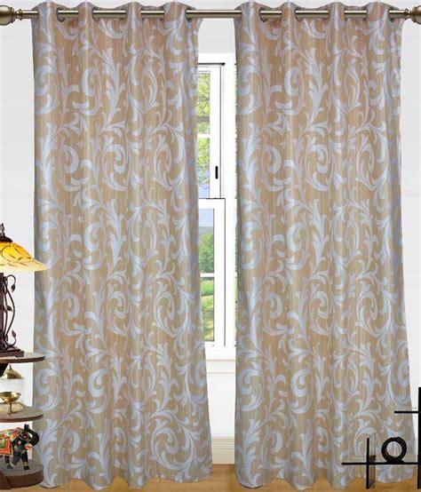 door curtains online india india tradeus set of 2 door eyelet curtains buy india
