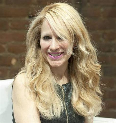 long layered hairstyles for women over 50 not celebrities 30 modern haircuts for women over 50 with extra zing