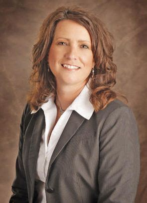 Mba Basketball Springfield Mo by Mba Graduate Hired As Cfo Coo Of Hospital In Marshall