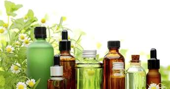 Essential Oils Essential Oils Are They Safe