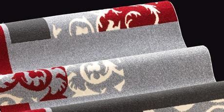 pulizia tappeti con bicarbonato pulizia dei tappeti in modo naturale paperblog