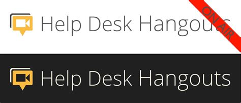 right help desk inside adwords helping the right customers find your business with our help desk hangouts on