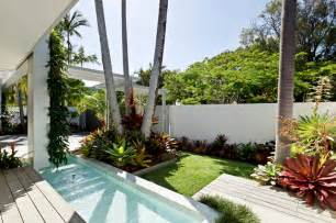 noosa australia tropical pool other metro by 4blue