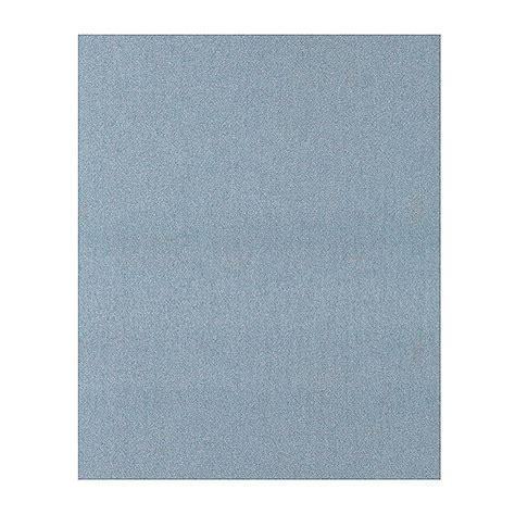 norton sand paper sanding sheets norton prosand sandpaper sheets 9 x 11