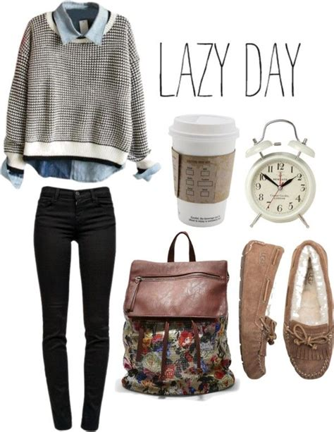 picture outfit ideas 20 polyvore outfits ideas for fall pretty designs
