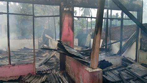 membuka usaha mebel kosan 10 pintu habis terbakar dokumen pu 187 garuda citizen