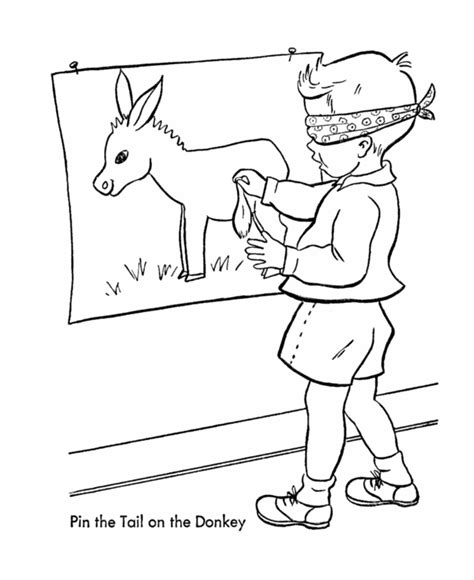 pin the on the dinosaur template free the on the coloring pages