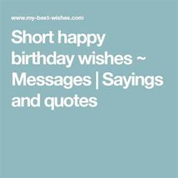 573 best images about card greetings templates on