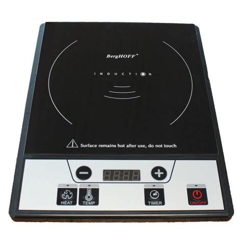 induction cooktop cuisinart burner induction cooktop ict 60 the