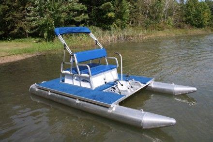 paddle boats west orange top 25 best paddle boat ideas on pinterest paddle