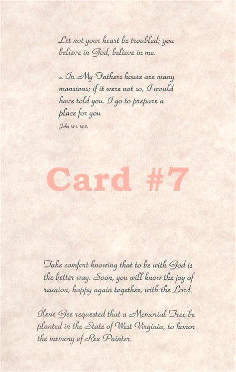 sympathy card messages template sle of condolence card images cv letter and