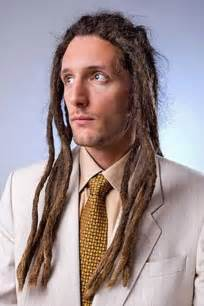 hairstyles to suit fla 11 dreadlock hairstyle with white men mens hairstyles 2017