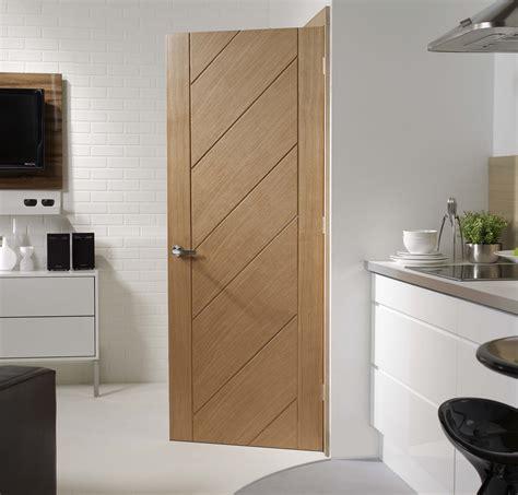 Interior Oak Door Interior Oak Doors Buying Guide Interior Exterior Doors Design