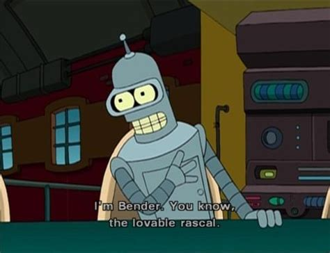 futurama valentines day quote 78 images about futurama on great white shark
