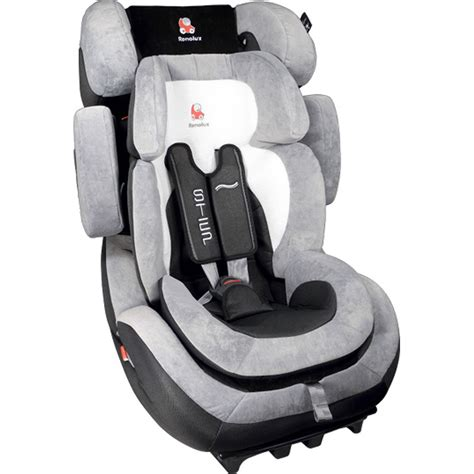 Siege Auto Nania Inclinable by Siege Auto 123 Inclinable