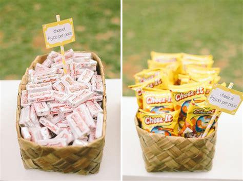 bridal shower ideas philippines best 25 home wedding decorations ideas on