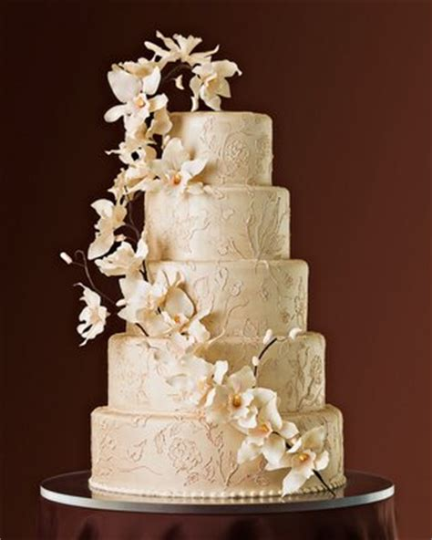 Wedding Cake Bakers by Anointed Affairs Weddings Events What To Ask Wedding